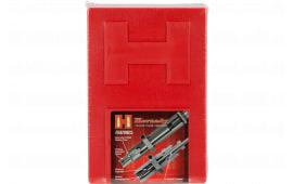 Hornady 546449 SER4 Spec DIE SET 375 FL MagNitro EXP