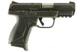 Ruger 8648 Amer Pistol 45 3.75 CMP 10R