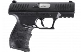 Walther 5082500 CCP M2 3.54 8rd Black