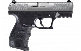 Walther 5082501 CCP M2 3.54 8rd SS