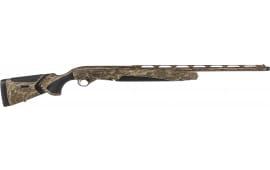 "Beretta J42XU18L A400 Xtreme Plus KO Left Hand 12GA. 3.5"" 28""VR CT3 MO BTMLND Shotgun"