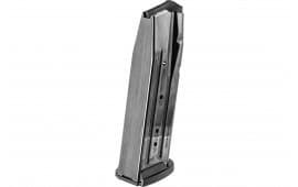 Rocki 3209 ACT-MAG SIG 320/M17 9mm 17rd