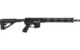 Diamondback DB15EML300BCA 300 Blackout 15 ML RL *CA* Black