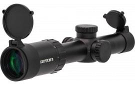 Riton 52286 RT-S MOD 7 1-5X24IR