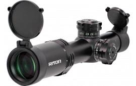 Riton 52336 RT-S MOD 3 1-4X24