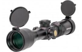 Riton 52386 RT-S MOD 5 4-16X50 Wide FOV