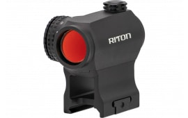 Riton 52466 RT-R MOD 3 RMD Riton Red DOT