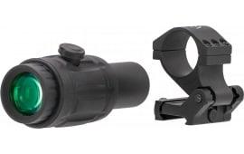 Riton 52476 RT-R MOD 3 3X Magnifier