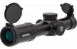 Riton 52566 RT-S MOD 7 1-8X28IR-H