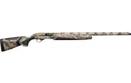 "Beretta J42XV10 A400 Xtreme Plus KO 12GA. 3.5"" 30""VR CT3 RT MAX-5"