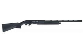 EAA 125000 NEO 12GA 28IN Synthetic Shotgun