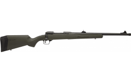 Savage 57534 110 HOG Hunter 350 Legend