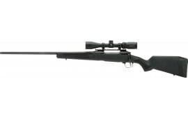Savage 57536 110 Apex Hunter XP Left Hand Vortex