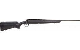 "Savage Arms 57544 Axis 18"" MATTE/BLACK Synthetic Ergo Stock"