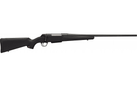 Winchester 535700296 XPR **