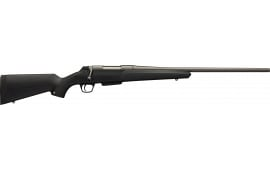 "Winchester 535720296 XPR Hunter Compact .350 Legend 20"" M.GREY/BLACK SYN"