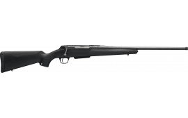 Winchester 535711296 XPR SR **