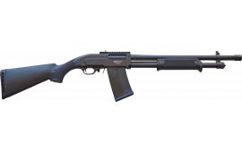 SDS Imports CCVT12 Civet 12 Pump 10rd Saiga MAG
