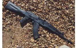 "M+M Inc M10-762 AK-47 SA 16.5"" MB 30+1 w/Hogue PG Black Synthetic Stock"
