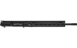 "Aero Precision APAR308554M25 .308 Upper 15RL 18"""