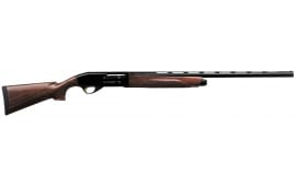 "Weatherby EDX1228PGG Element Semi-Auto 12GA 28"" 3"" Shotgun"