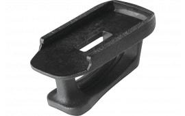 Magpul MAG565-BLK Pmag Ranger Plate AK/AKM AK/AKM Polymer/Rubber Black 3-Pack