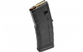 Magpul MAG657-BLK Pmag MOE AK/AKM 7.62x39mm 10 Round Polymer Black