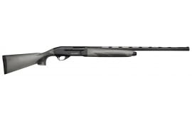 "Weatherby ESN2028PGM Element Semi-Auto 20GA 28"" 3"" Shotgun"