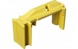 Magpul MAG110-YEL Enhanced Self Leveling Follower 223 Rem/5.56 NATO Magpul Usgi 30 RD Polymer Yellow Finish