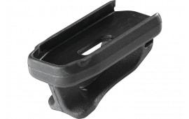 Magpul MAG212-BLK Ranger Plate GEN M2 MOE 5.56x45mm AR/M4 Polymer Black 3pk