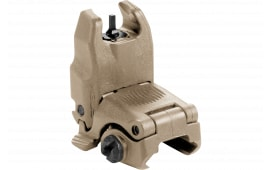 Magpul MAG247-FDE Mbus Flat Dark Earth