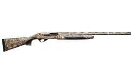 "Weatherby EWF1228PGM Element Semi-Auto 12GA 28"" 3"" Shotgun"