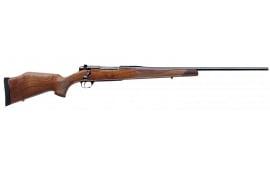"Weatherby MSPM257WR6O Mark V Sporter Bolt .257 Weatherby Magnum 26"" 3+1 Walnut Stock Blued"