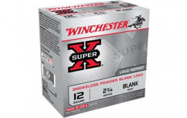 "Winchester Ammo XP12 Super-X Smokeless 12GA 2.75"" - 25rd Box"