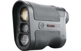 Simmons SVL620BT 6X20 Venture 600YD LRF Black