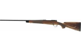 Winchester 535203289 M70 Super 6.5 Creedmoor