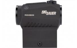 Sig Sauer SOR50000 ROME05 1X20 M1913 2MOA Promo