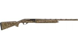Retay T251CBTL-26 12/26 3.5 Inertia N-BOTTOMLAND Shotgun