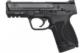 "Smith & Wesson M&P45C 12103 45 4"" M2.0 TS 8R"