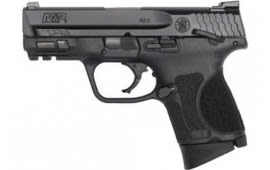 Smith & Wesson M&P9C 12482 9M 3.6 M2.0 TS 12R