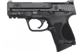 Smith & Wesson M&P40C 12484 40 3.6 M2.0 TS 10R