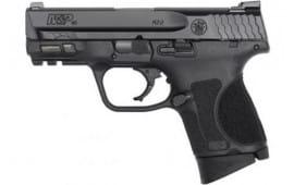 Smith & Wesson M&P40C 12483 40 3.6 M2.0 NTS 10R