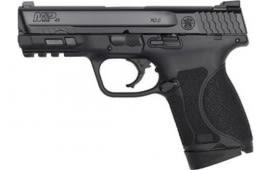 "Smith & Wesson M&P45C 12104 45 4"" M2.0 NTS 8R"