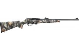 """Remington 80864 597 Camo Semi-Auto 20"""" 10+1 FO FLX Digital Camo Synthetic Stock Black"""