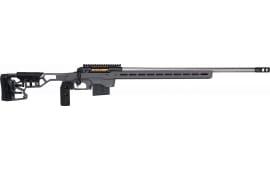 Savage 57557 110 Elite Precision 6.5 Creedmoor