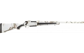TC Firearms 10175369 Venture Predator AP Snow Camo