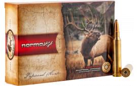 Norma 20174912 308 Norma Mag180 Oryx - 20rd Box