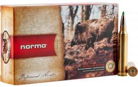 Norma 20174232 300 WIN Mag 150 Ecostrike - 20rd Box