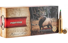Norma 20174222 300 WSM 150 Ecostrike - 20rd Box
