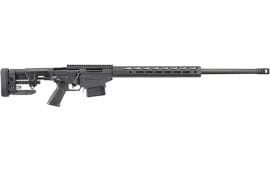 "Ruger 18057 Precision 6mm Creedmoor 15"" MP M-Lok Fold 26 10R"